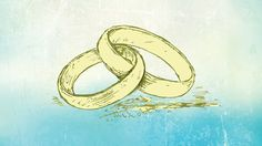 You Can't Change Your Spouse