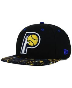 http://www.xjersey.com/indiana-pacers-101244.html Only$24.00 #NBA CAPS-001  Free Shipping! | Indiana Pacers | Pinterest | NBA