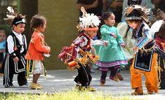 dance | Onondaga Nation