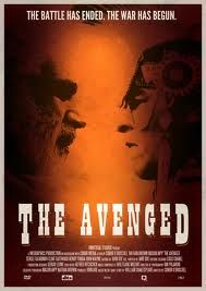 best western movie posters - Google Search