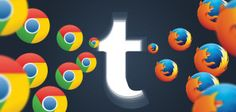 8 Fabulous Extensions That Will Transform Your Tumblr Experience #Browsers