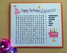 Image result for creative birthday card ideas for best friend ...