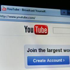 Sfruttare le potenzialità di YouTube con le campagne #remarketing