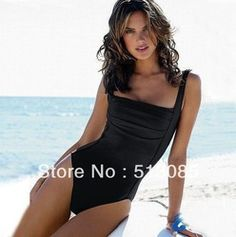 Online Shop 2014 New Brand One Piece swimsuit swimwear for women, Sexy ladies Cami monokini Bathing Suit swimsuits|Aliexpress Mobile