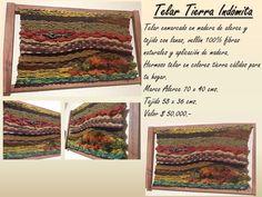 Lana, Rugs, Home Decor, Fabrics, Wood, Tejidos, Home, Homemade Home Decor, Types Of Rugs