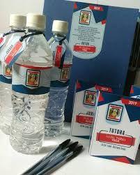 ideas para la presentacion de la mesa para el jurado de defensa de tesis - Búsqueda de Google Water Bottle, Drinks, Google, Ideas, Degree Of A Polynomial, Drinking, Beverages, Water Bottles, Drink
