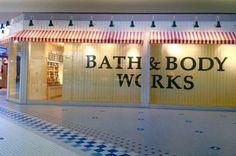 cef72a74cc5 10 Money-Saving Secrets Every Bath   Body Works Shopper Needs to Know