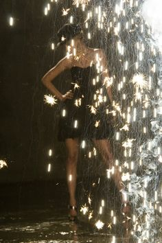 """taylor swift picture to burn  
