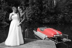 Hochzeit Sabine & Guido Destination Wedding, Wedding Destinations, Place To Shoot, Group Shots, Female Poses, Love At First Sight, Wedding Groom, Engagement Shoots, Great Photos