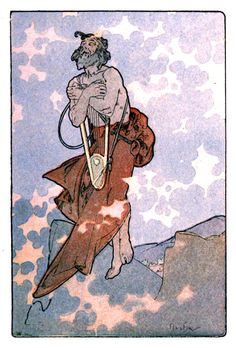"""""""'Clio' by Anatole France, illustrated by Alphonse Mucha. Published 1900 by Calmann Lévy. See the complete book here. Alphonse Mucha Art, Anatole France, Commercial Art, Character Design References, Art Nouveau, Art Deco, Art Boards, Illustration Art, Illustrations"""