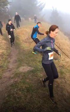 sti 100 trailhalvmarathon