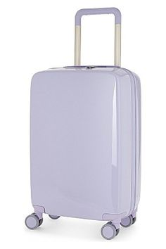 Best Luggage Options for Traveling This Summer Teen Vogue Teen Luggage, Cute Luggage, Travel Luggage, Travel Bags, Suitcases For Teens, Best Suitcases, Vintage Suitcases, Vintage Luggage, Teen Vogue