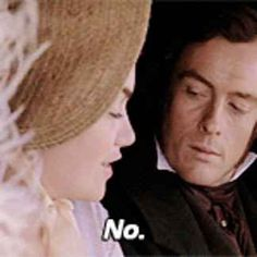 While other girls at my high school adored Bella Swan, I fervently admired Jane Eyre and her independence. Jane Eyre Movie, Jane Eyre 2006, Jane Eyre Bbc, Jane Austen, Girly Movies, Indie Movies, Classic Literature, Classic Books, Mr Rochester Jane Eyre