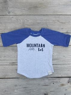 Camping Outfits, Kids Outfits, Stylish Kids, Trendy Kids, Canadian Clothing, Mountain Fashion, Eco Friendly Fashion, Sustainable Clothing, Matching Outfits