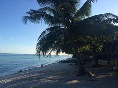 Libaong Beach, Panglao Island
