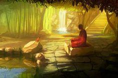 Descubre cómo el silencio puede sanar cuerpo, mente y espíritu