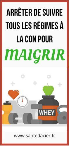 Perdre du poids programme alimentaire | Comment perdre du poids | meilleur regime | regime minceur programme | regime rapide efficace | santedacier.fr