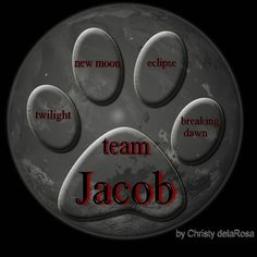 Jason Getting ready period last year and the same period last Minute and the Same time as a result keep Leigh STOUTS and Being a good idea Twilight Jacob, Twilight Wolf, Twilight New Moon, Twilight Series, Twilight Movie, Jacob And Renesmee, Twilight Breaking Dawn, Movie Night Party, Waiting For Love