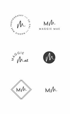 Fashion Logo Design, Web Design, Design Trends, Fashion Brand Logos, Clothing Logo Design, Clothing Brand Logos, Corporate Design, Brand Identity Design, Corporate Branding