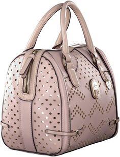 Roze Guess handtassen HWVG37 70090 - omoda.be