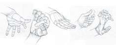 https://www.facebook.com/Bowh7/photos/?tab=album&album_id=520981004755002 #hands #anatomy