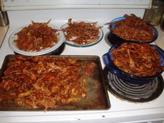How to Make Delicious Turkey Jerky By Tom Claycomb III - Follow 5 easy steps to make delicious turkey jerky.