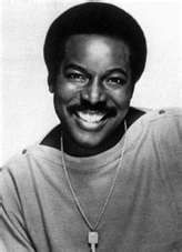 Wilson Pickett… In The Midnight Hour… Soul Music, Music Is Life, Black Music Artists, In The Midnight Hour, Wilson Pickett, Soul Singers, Soul Funk, Thanks For The Memories, Billboard Hot 100