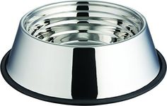 Stellar Bowls Portion Control Non Tip Anti Skid Dish with Measurement/Volumes Marked by Laser, 16 oz * You can get additional details at the image link.(It is Amazon affiliate link) #happy