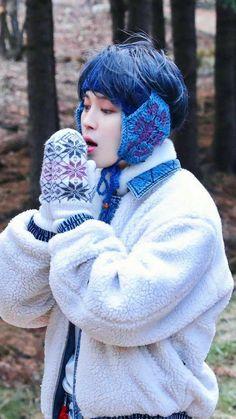 Bts Jimin, Bts Taehyung, Bts Bangtan Boy, Bts Boys, Foto Bts, Jimi Bts, Park Jimin Cute, Vkook, Park Ji Min