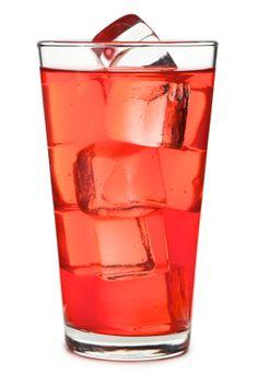 Kidney Diet Tip: Phosphate-free Kool-Aid®