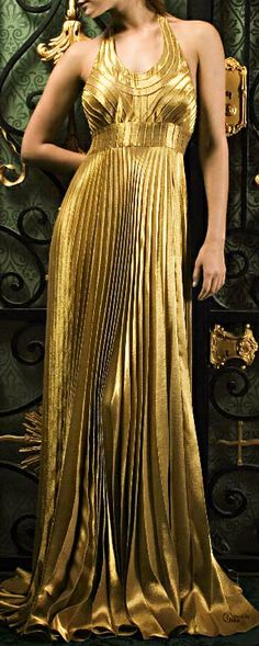 1000 Images About Gorgeous Grecian Gowns On Pinterest