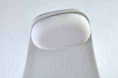 NANA nursing chair | Alegre Design