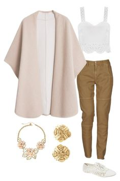 """School #2"" by midori394 on Polyvore"