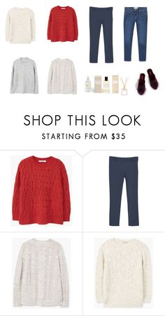 """wish list"" by mylilacwine ❤ liked on Polyvore featuring MANGO, Zara Home and Oysho"