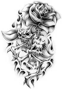 429 Best Smile Now Cry Later Images Awesome Tattoos Chicano Art