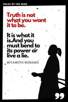 Dope Quotes, Badass Quotes, Best Quotes, Today Quotes, Real Life Quotes, Wisdom Quotes, Words Quotes, Qoutes, The Last Samurai Quotes