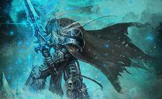 lich_king_by_dark_one