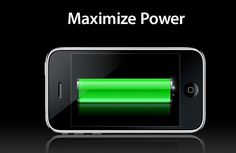 How To Boost and Improve Modern Smartphones Battery Life. http://www.2020techblog.com/2016/11/how-to-boost-and-improve-modern.html?m=1  #tech #android #energy #battery #smartphones #newtech