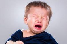 Pesquisadores analisaram reação de universitários ao lembrarem momentos tristes. Os jovens que mais sofrem são também os mais nervosos e impulsivos