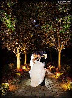 Meghan & Jason's October 2013 #wedding at Saint Andrew the Apostle and the Tides :D (photo by deanmichaelstudio.com) #njwedding #njweddings #love #fall #photography #deanmichaelstudio