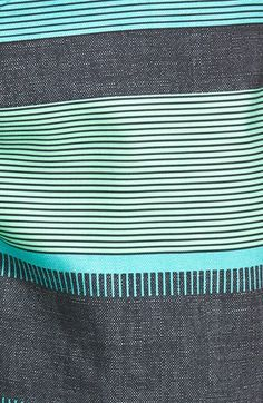 O'Neill 'Lennox' Board Shorts | Nordstrom
