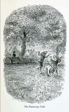 The Suburban Child Edward Ardizzone Edward Ardizzone, Edward Gorey, Paint Photography, Image Makers, English Artists, Black And White Illustration, Vintage Children's Books, Children's Book Illustration, In This World