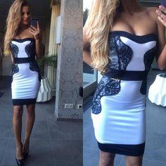Dress by Sugarbird