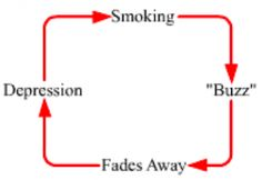 How Smoking Affects You