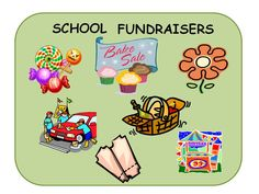 School Fundraising Ideas for Middle School
