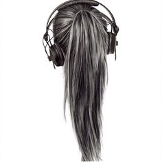 music loud