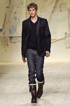 mens fashion -