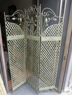 http://www.todocoleccion.net/precioso-biombo-hierro-tres-hojas-tono-verde~x33415274#sobre_el_lote