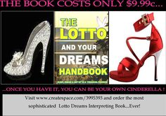 Get It While It's On Introductory price...It's A Must Have!