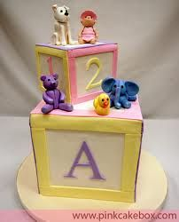 Resultados de la Búsqueda de imágenes de Google de http://www.best-baby-shower-planning-guide.com/image-files/baby-shower-cakes.jpg